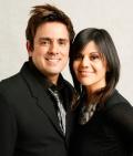 Eduardo e Silvana
