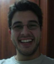 Eduardo Quintão