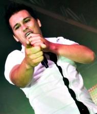 Eduardo Reys