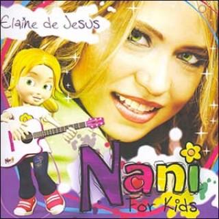 Nani for Ki