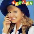 Eliana (1994)