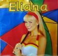 Eliana (1997)