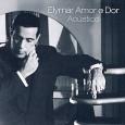 Elymar Amor e Dor: Ac�stico