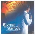 Elymar de Todos os Santos: ao Vivo no Olimpo