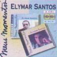 Meus Momentos: Elymar Santos