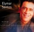 Para Sempre: Elymar Santos