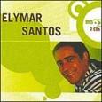 Série Bis: Elymar Santos