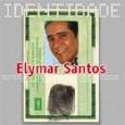 Série Identidade: Elymar Santos