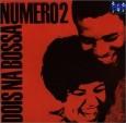 Dois na Bossa N�2: Com Jair Rodrigues