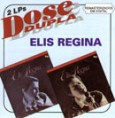 Dose Dupla: Elis Regina
