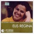Essential Brazil: Elis Regina