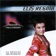 Novo Millennium: Elis Regina