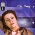 Warner 25 Anos: Elis Regina