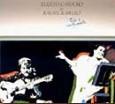 Elizeth Cardoso E Raphael Rabello - Todo O Sentimento