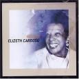 Série Retratos: Elizeth Cardoso