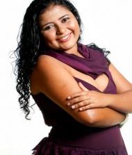 Ellienay Santana