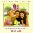 The Muse: Original Motion Picture Soundtrack