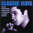 Classic Elvis