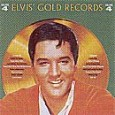 Elvis Gold Records - Vol. 4