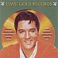 Elvis Gold Records - Vol. 4