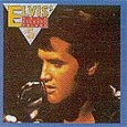 Elvis' Golden Records - Vol. 5