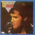 Elvis' Golden Records - Vol. 5