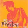 Elvis Presley - Vol 1
