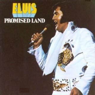 Elvis Promised Land