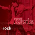 Elvis Rock (Remastered)
