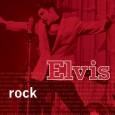 Elvis Rock (Remastered)