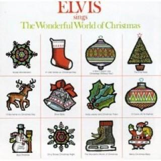 wonderful world letras: