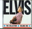 Elvis: the Collection - Vol. 1