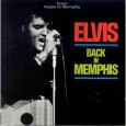 From Vegas to Memphis (Back in Memphis)