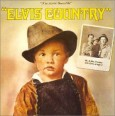 I'm 10,000 Years Old Elvis Country (Legacy Edition)