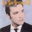 The Sun Sessions