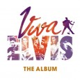 Viva ELVIS The Album