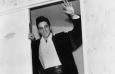 Foto de Elvis Presley