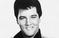 Foto de Elvis Presley by Divulgação