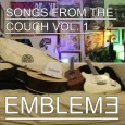 Songs from the Couch, Vol 1.