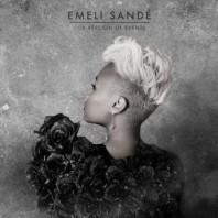 Emeli Sandé letras