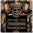 Doozicabraba e a Revolução Silenciosa