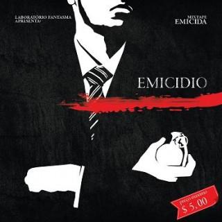 Emic�dio