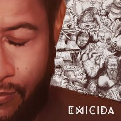 Emicida - Casa MP3