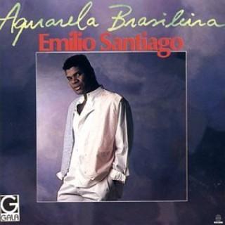 Resultado de imagem para Aquarela brasileira (1988)