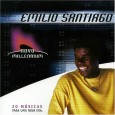 Novo Millennium: Emilio Santiago