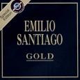Série Gold: Emilio Santiago