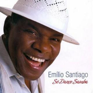 Resultado de imagem para Só danço samba (2010)