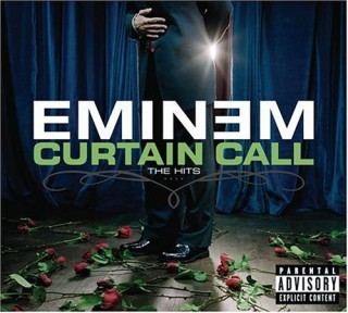 Curtain Call: The Hits [Deluxe Edition]