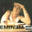 The Marshall Mathers (Deluxe)