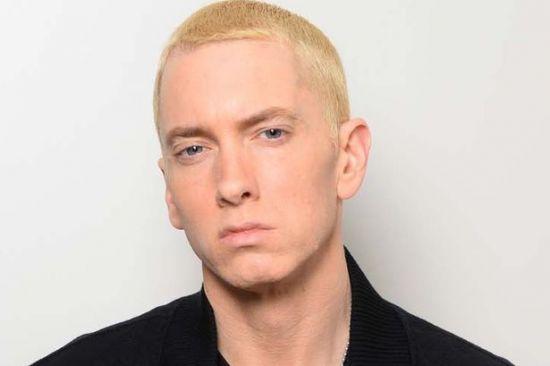 Eminem letras